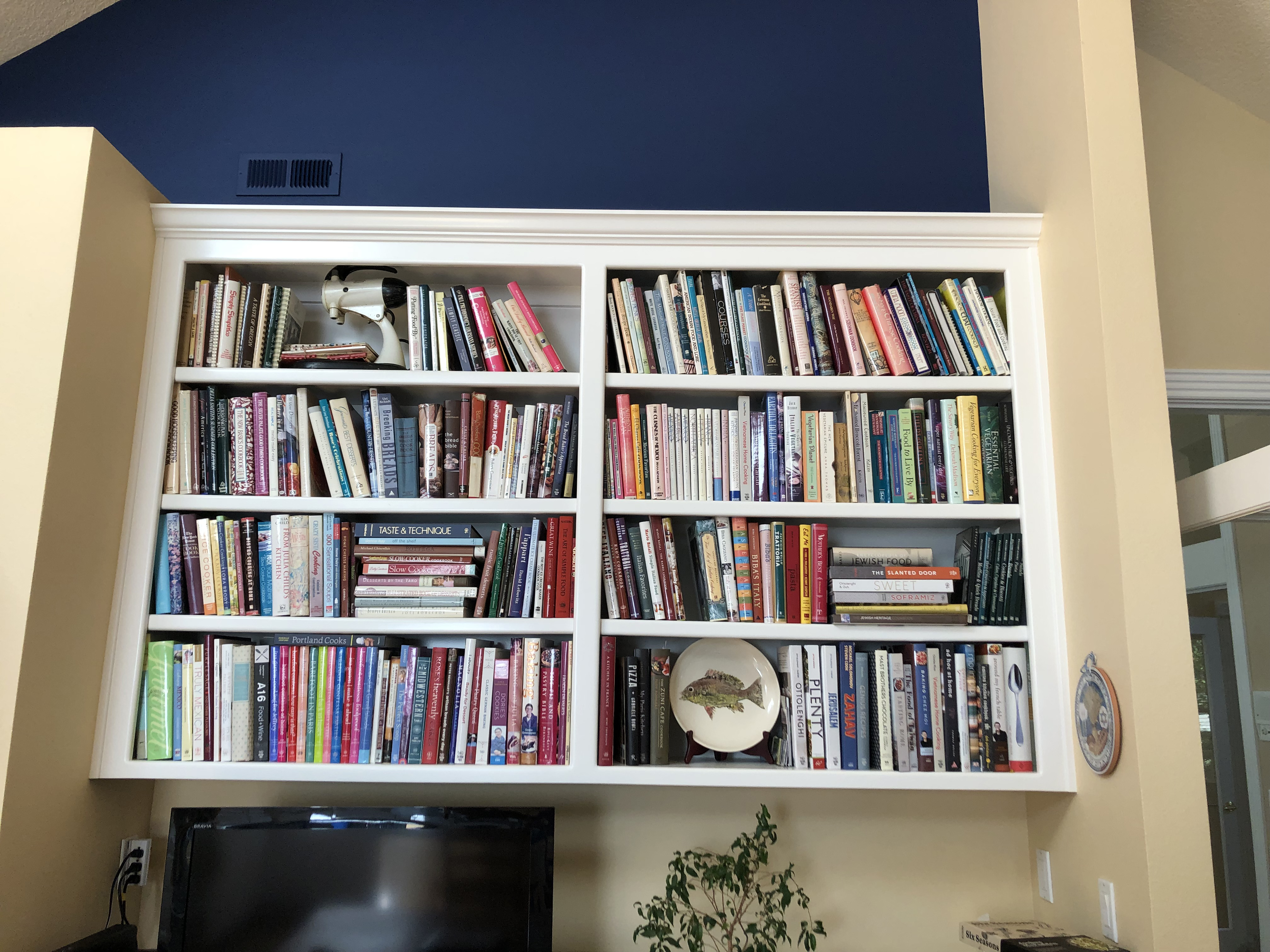 Cookbooks-1-Before
