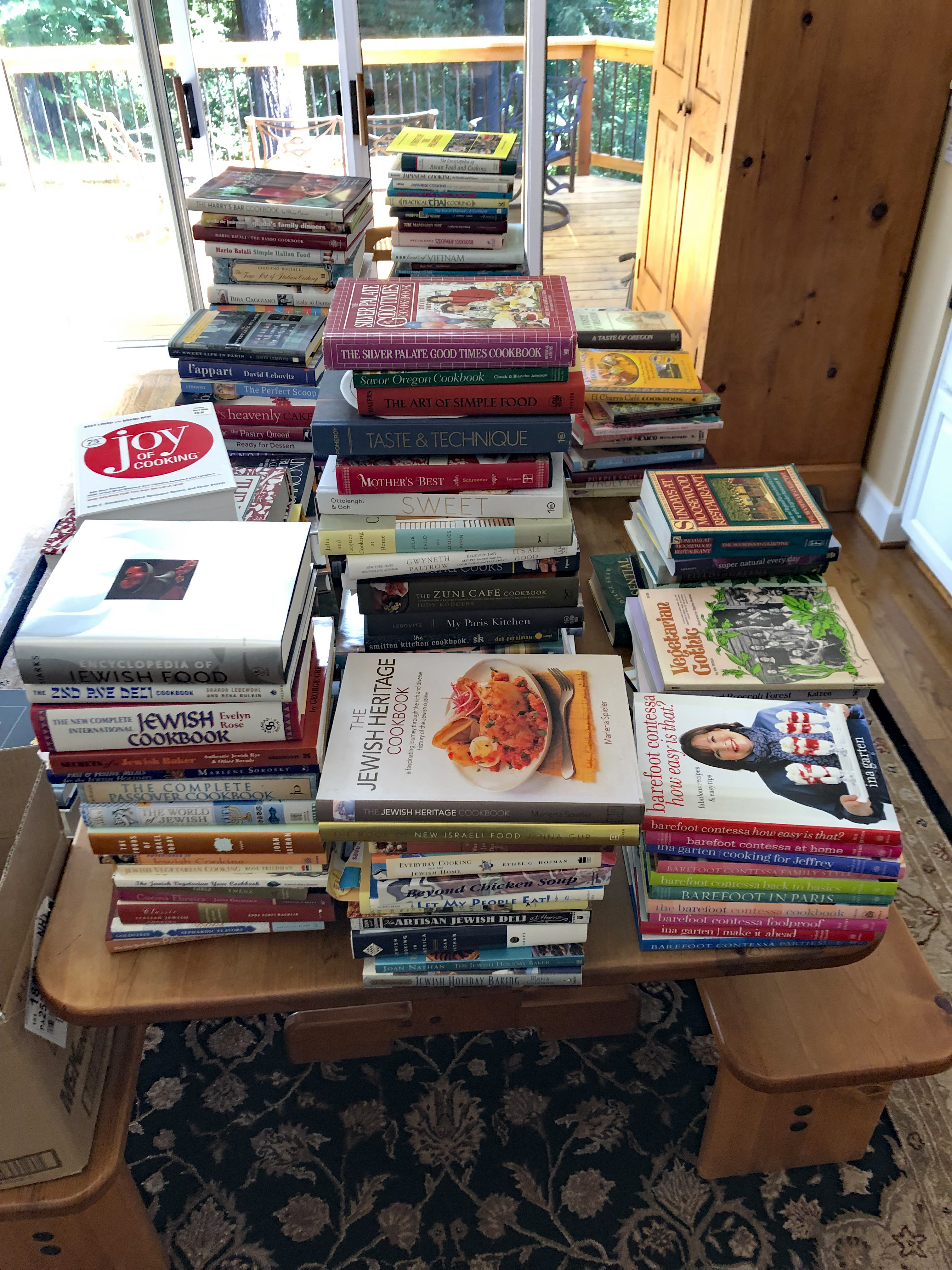 Cookbooks-2-First_sorting