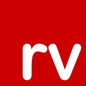 RVGoddess